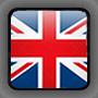 Programas en Reino Unido